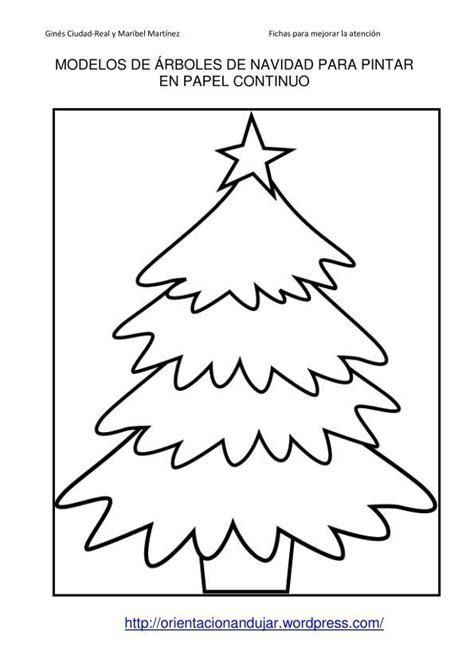 pdf libro la memoria de los arboles the memory of trees descargar nuestro 225 rbol de navidad para infantil y primaria orientacion andujar