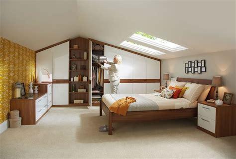 cosmopolitan bedroom range from sharps stylish bedroom