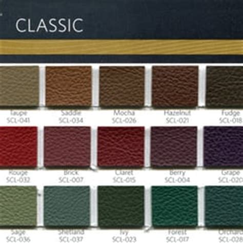 Upholstery Wallington by Stanley Foam Rubber Upholstery Supplies Furniture