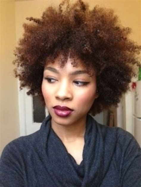 pintrest natural hairstyles 626 best images about natural hair styles on pinterest
