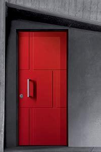 porte blindate veneto home vendita ed installazione serramenti porte scale