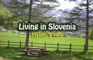 living in slovenia insider s view myhammocktime com travel blog