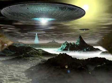 testo extraterrestre eugenio finardi extraterrestre