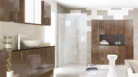 betta living bathroom reviews fitted bathroom designs from betta living