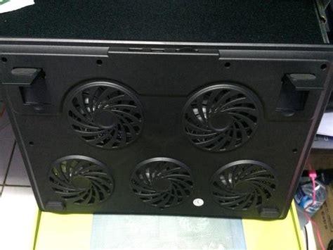 Kipas Laptop Coldplayer jual coolpad kipas laptop coolingpad cooler coldplayer is