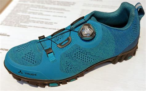 forte bike shoes forte bike shoes 28 images forte cm300l womens cycling