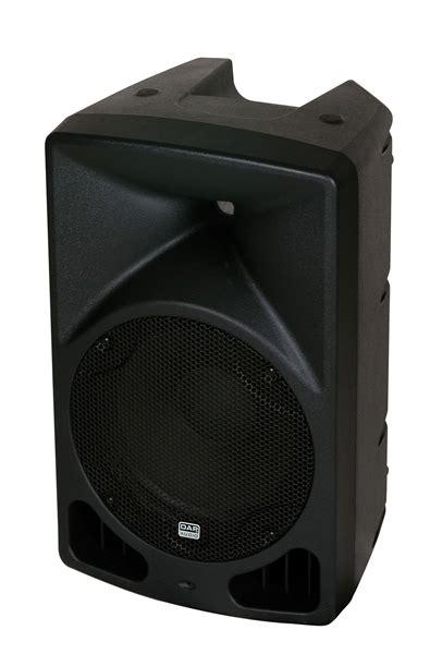 Subwoofer Embassy Ew 129 Orange 1 sound light gt speakers gt passieve speakers gt dap audio splash 10 speaker d3595 breda