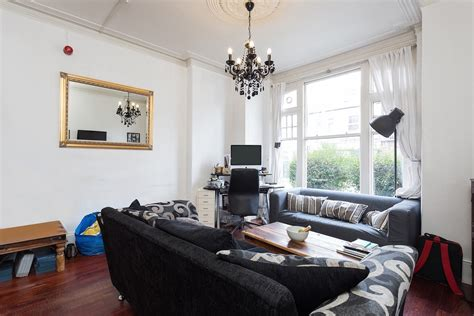 one bedroom flat fulham portico 1 bedroom flat for sale in fulham new kings