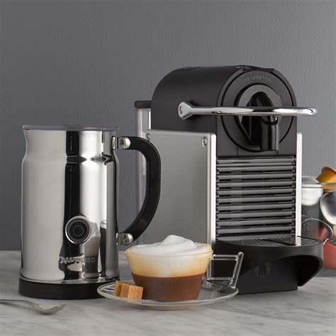 nespresso pixie bundle nespresso pixie bundle bloomingdale s