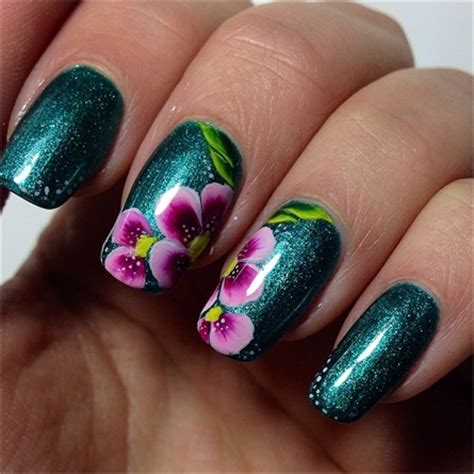 tutorial nail art con mikeligna nail art i consigli di mikeligna