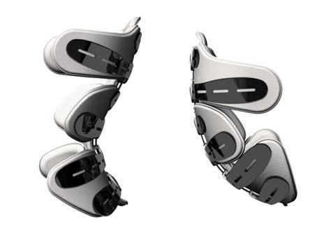 cuscini per carrozzine disabili gli ausili che aiutano la corretta postura in carrozzina