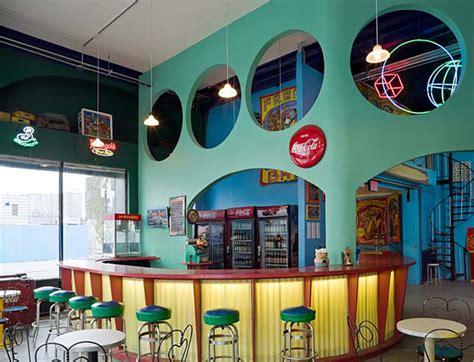 Interior Design Coney coney island design quot defending the honor of american pop
