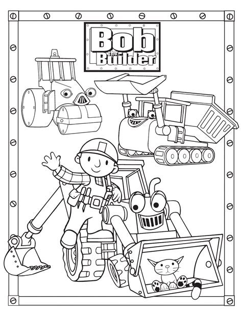 parts of a plant coloring page az coloring pages