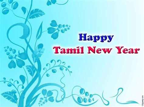 tamil new year 2013 123greety com
