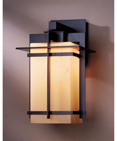 Outdoor Wall Lighting Fixtures With Modern Capital Garden Wall Lighting Ideas