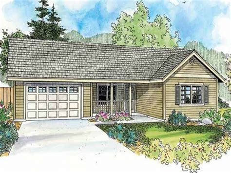 old fashioned house plans old fashioned ranch house plans bless this house old
