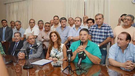 bono empleados administracion publica chubut 2016 la gobernadora anunci 243 un bono de 7000 para la