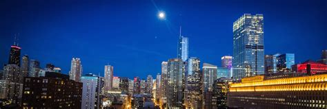 Chicago Mba by The Top Consulting And Strategic Management Chicago Mba