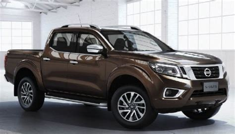A New Design Frontier The Bottom Of Your Pans by 2018 Nissan Frontier Diesel Specs And Price 2018 2019