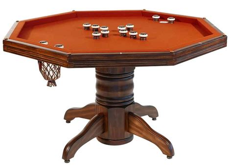 3 in 1 bumper pool table html autos weblog