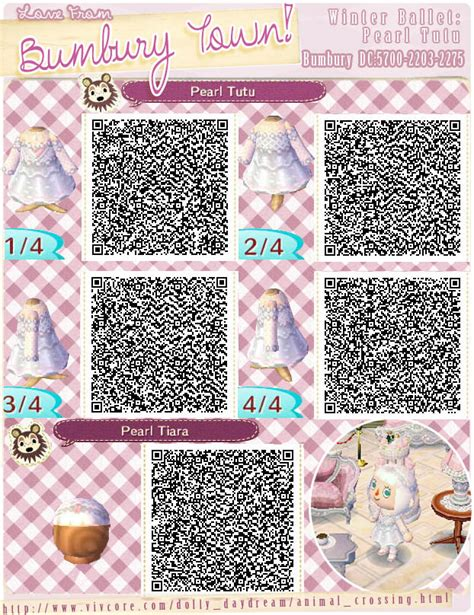 animal crossing new leaf qr codes hair animal crossing qr codes on pinterest qr codes animal