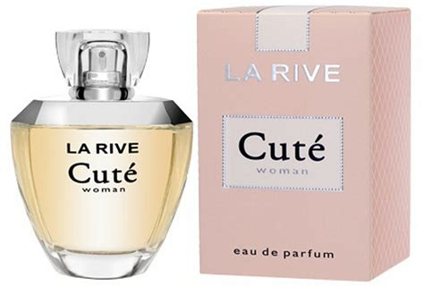 Parfum Original Murah La Rive Donna buy la rive edp 100 ml in india flipkart