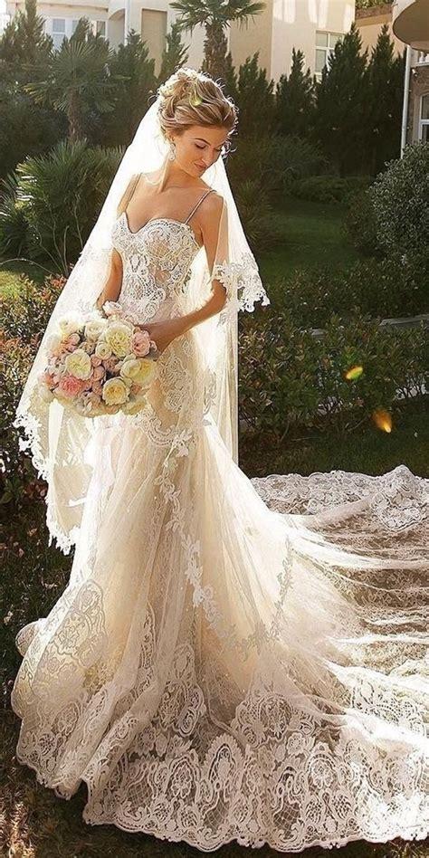 riki dalal wedding dresses  shakespeare collection beige wedding dress wedding gowns