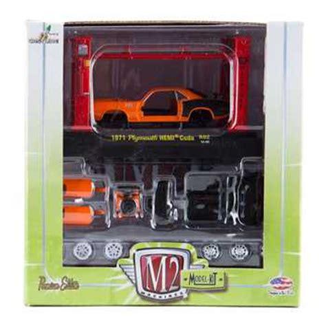 L Kit Hobby Lobby by Assorted M2 Die Cast Model Kit Hobby Lobby 376996