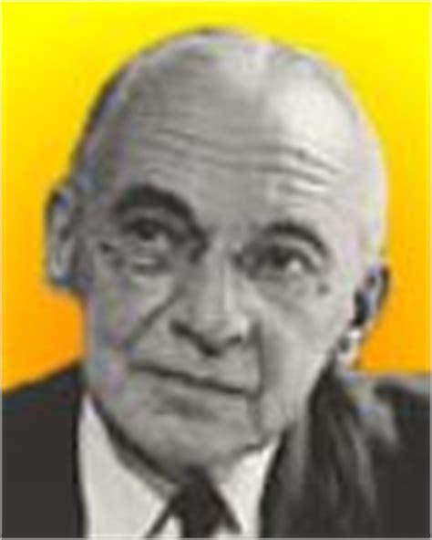 Donald Barnhouse by United States History November 5 Conservative Talk