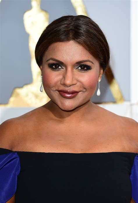 mindy kaling horoscope mindy kaling speaks about pregnancy for the first time