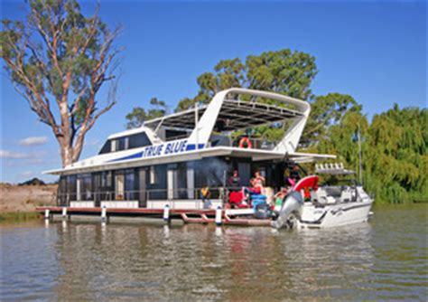 murray river house boats south australia s murray river go with the flow