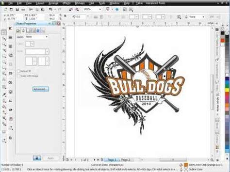 tutorial design corel draw x5 76 best corel draw images on pinterest coreldraw