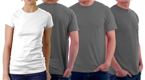 design by humans t shirt template t shirt design guide and screen printing information