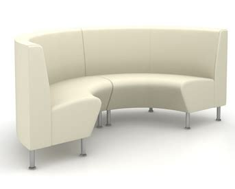 round banquette seating curved banquette seating roselawnlutheran