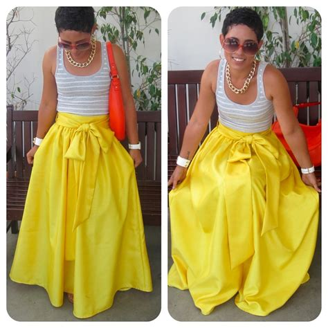 mimi g hairstyle mimi g style diy pocket pencil skirt diy marc mimi g my style pinterest skirts maxis and her style