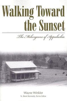 themes in appalachian literature 1000 images about melungeons fascinating americans on