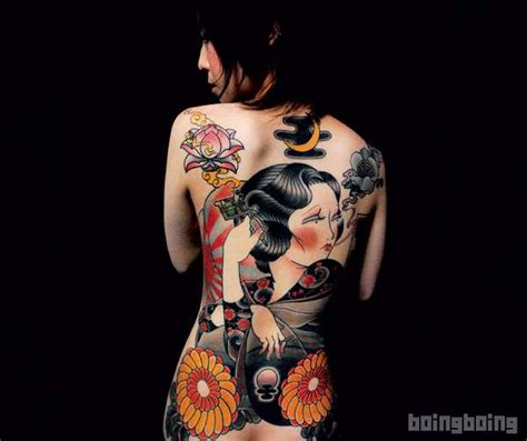 tattoo japanese master japanese tattoo masterpieces tattoo in japan showcases