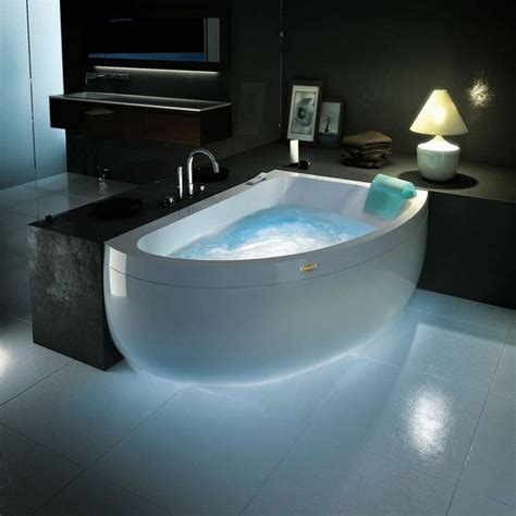 Corner Tub Bathroom Designs Best 25 Corner Bathtub Ideas On Pinterest Corner Tub Master Bathtub Ideas And Corner Tub Shower