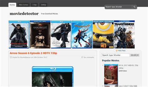 download film anime movie terbaik 20 situs download film terbaik dan paling baru