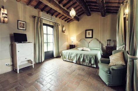 Casa Cornacchi by Casa Cornacchi Country House 2018 Prices Reviews