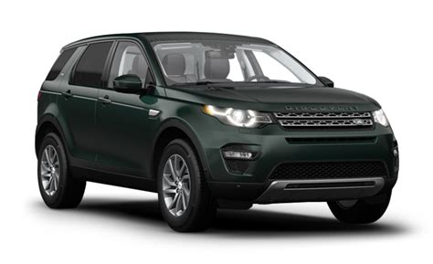 how much is a black range rover land rover discovery sport reviews land rover discovery