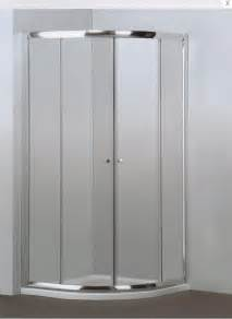 Cheap Shower Door Popular Shower Door Design Buy Cheap Shower Door Design Lots From China Shower Door Design