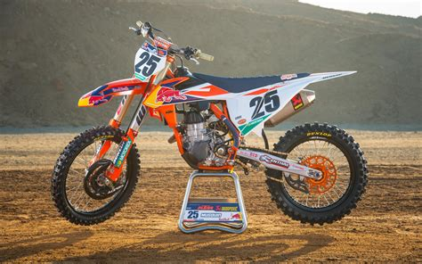 red dirt bike 2018 ktm dirt bikes for 4k wallpapers