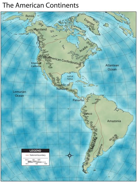 america map continent america map continent 28 images continent maps