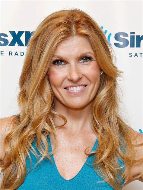 Long Hair Over 35 | connie britton hairstyle for women and long hairstyles on