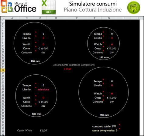 attraente Cucine A Induzione Consumi #1: simulatore-consumi-corrente-piano-induzione.png