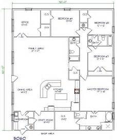 pole barn floor plans 25 best ideas about pole barn house plans on pinterest barn house plans barn home plans and