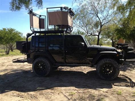 Four Door Jeep For Sale 4 Door Jeep Rubicon For Sale In San Antonio Html Autos