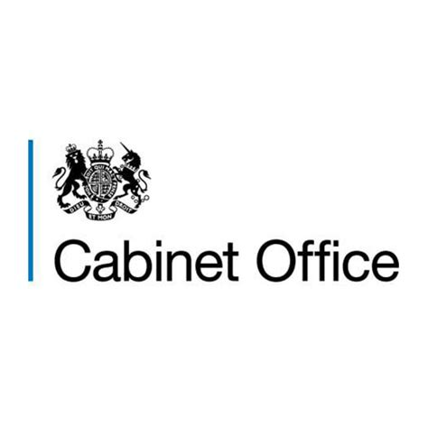 cabinet office spitfire support services