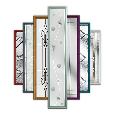 Bow Window Prices Online composite doors fleet double glazed doors hampshire
